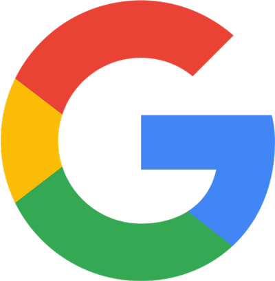 google-maps-ocura-gv-huizen