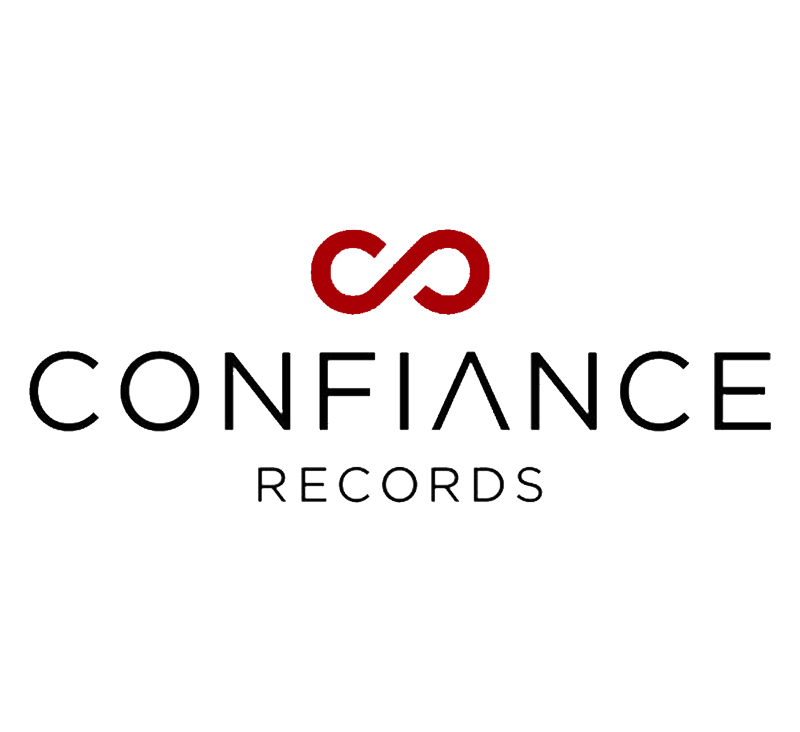 confiance-records-logo