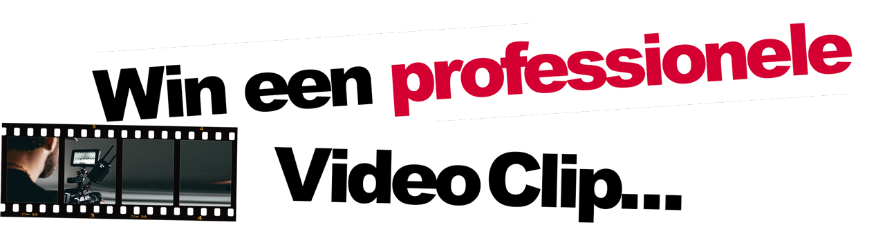 win-een-videoclip-negativ-ocura