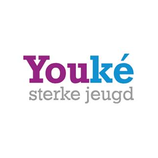 ocuragv-gemeente-youké-sterke-jeugd