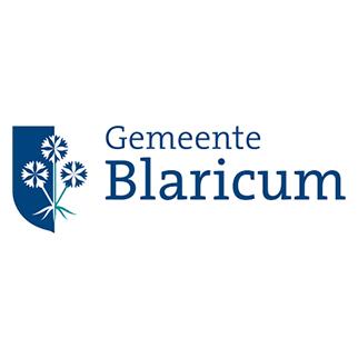 ocuragv-gemeente-blaricum