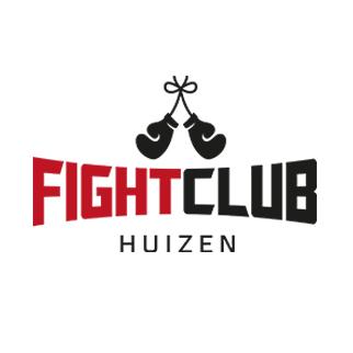 ocuragv-gemeente-fight-club-huizen