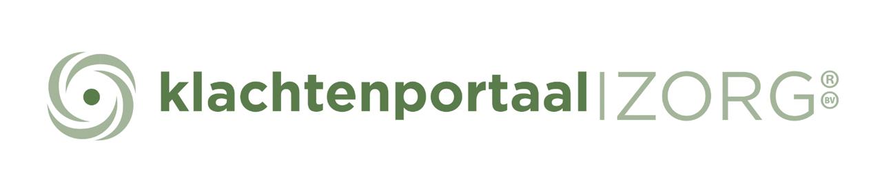 ocuragv-huizen-klachtenportaal-zorg-BV-logo